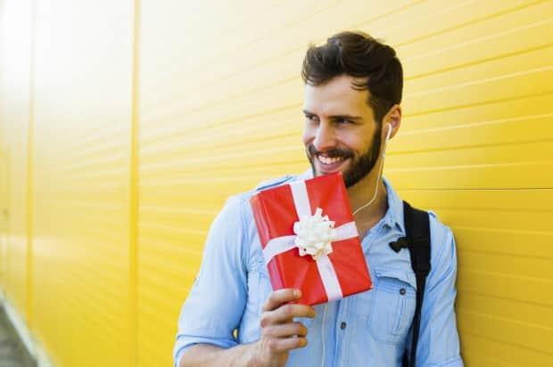 Airport_Greeting