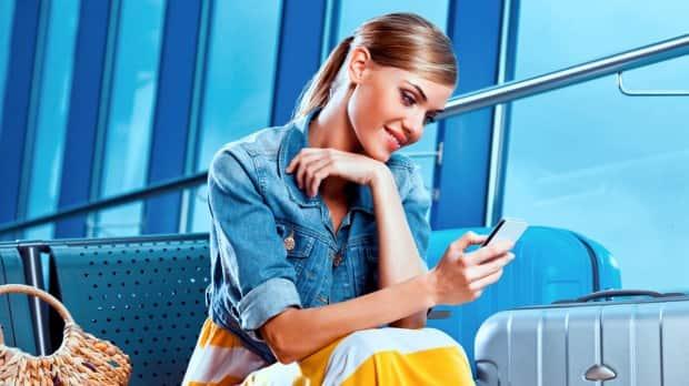 smartphone-app-istock