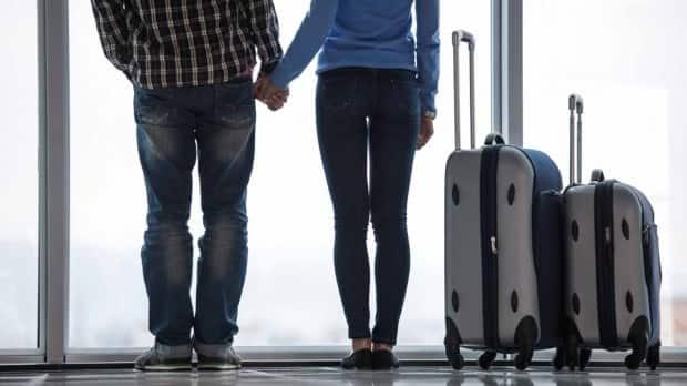 suitcase-istock