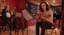 HG_SongCamp
