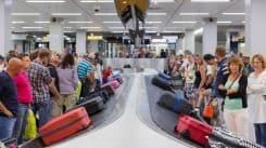 iStock_travelaccessories