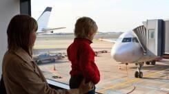 kid-airport