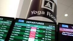 yoga-sanfran-airport