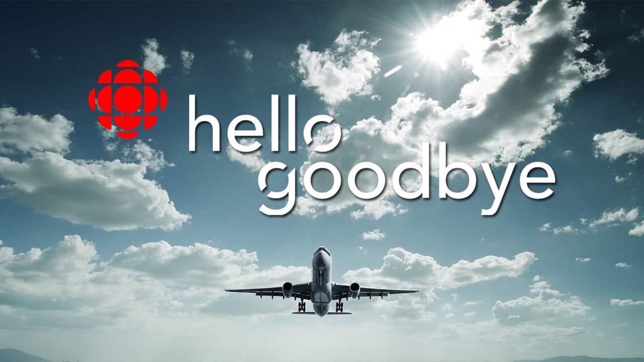 hello_goodbye_720