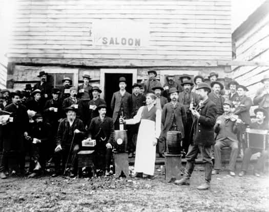 the history of canadian immigration History of immigration in canada the long-term commitment to planned immigration was new in canadian history.