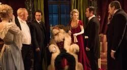 Murdoch_Mysteries_Merry_Murdoch_Christmas_2015-12-21