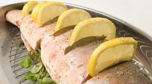 whole_roasted_lemon_and_herb_arctic_char