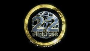 22Mins_Logo_Gold_Print_preview