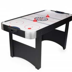HNIC_airhockeytable