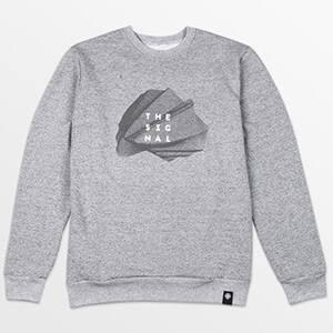 unisex_sweater