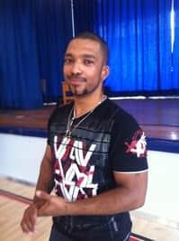 Beatboxer IMG_2948.JPG