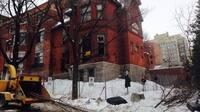 redpath-home-demolition.JPG