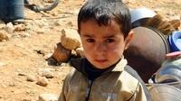 syria-crisis-lebanon.jpg