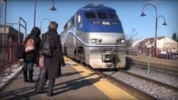 amt-commuter-train.jpg
