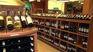 saq-wine.jpg