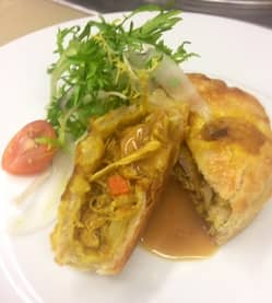 Thumbnail image for chicken pie.jpg