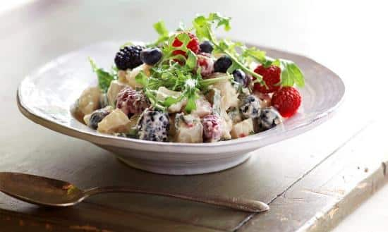 Berry Delicious Potato Salad.jpg