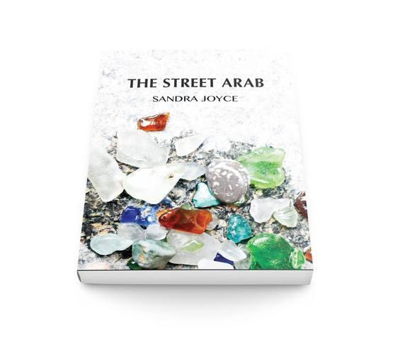streetarab.jpg