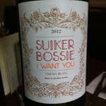 Suiker Bossie Chenin Blanc Label.jpg