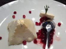 cheesecake a chevre.jpg