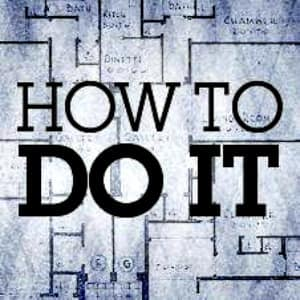 How To Do it Is Back! | How to Do It with Josh Bloch and ... - photo#23
