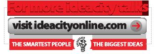 IdeaCity_cta_whole.png