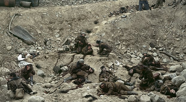 9_Jeff-Wall-Dead-Troops-Tal.jpg