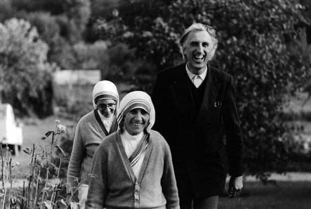 Jean-Vanier-1974-mother-theresa.jpg