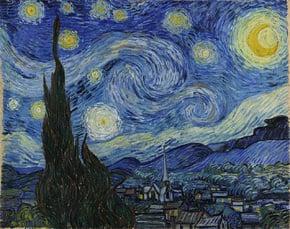 colour-Van_Gogh_starry_Nigh.jpg