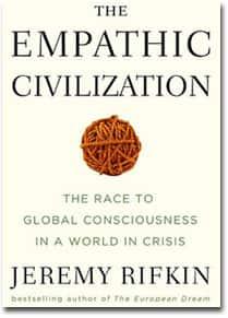 empathic-civilization-rifki.jpg