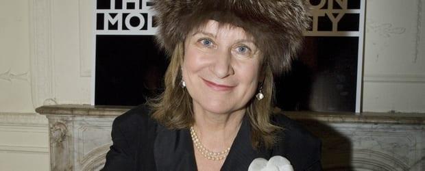 Helena Kennedy