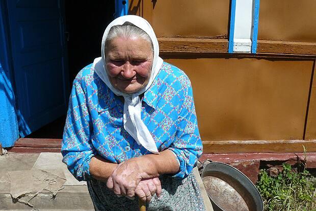 great-hunger-Oleksandra-Maz.jpg