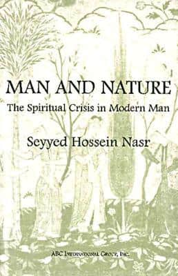 islam-environment-nasr-book.jpg
