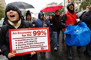 left-behind-occupy-protest.jpg