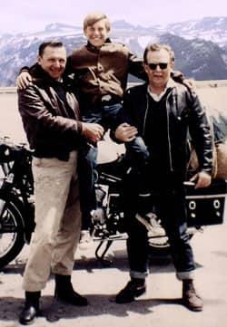 motorcycle-you-pirsig.jpg