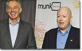 munk-debates-blair-hitchens.jpg
