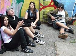 teens-world-main-thumb.jpg