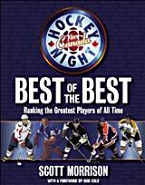 Best of the Best book