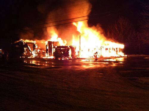 20120109-RogersvillefireNEW.jpg
