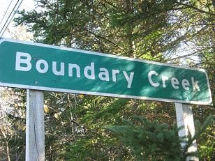 Boundary Creek 2.JPG