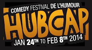 HUBCAP_WebSite_banner_LOGOS_2014_v01EN.png