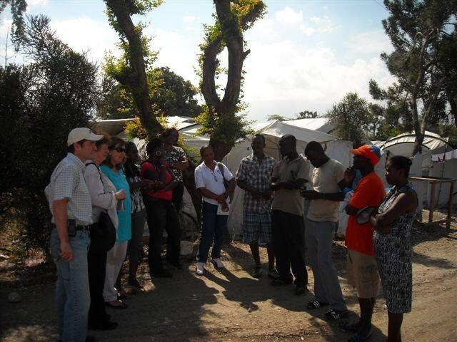 Haiti 2011 043.jpg