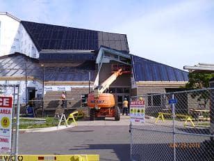 IHMC Repairs June 23.jpg