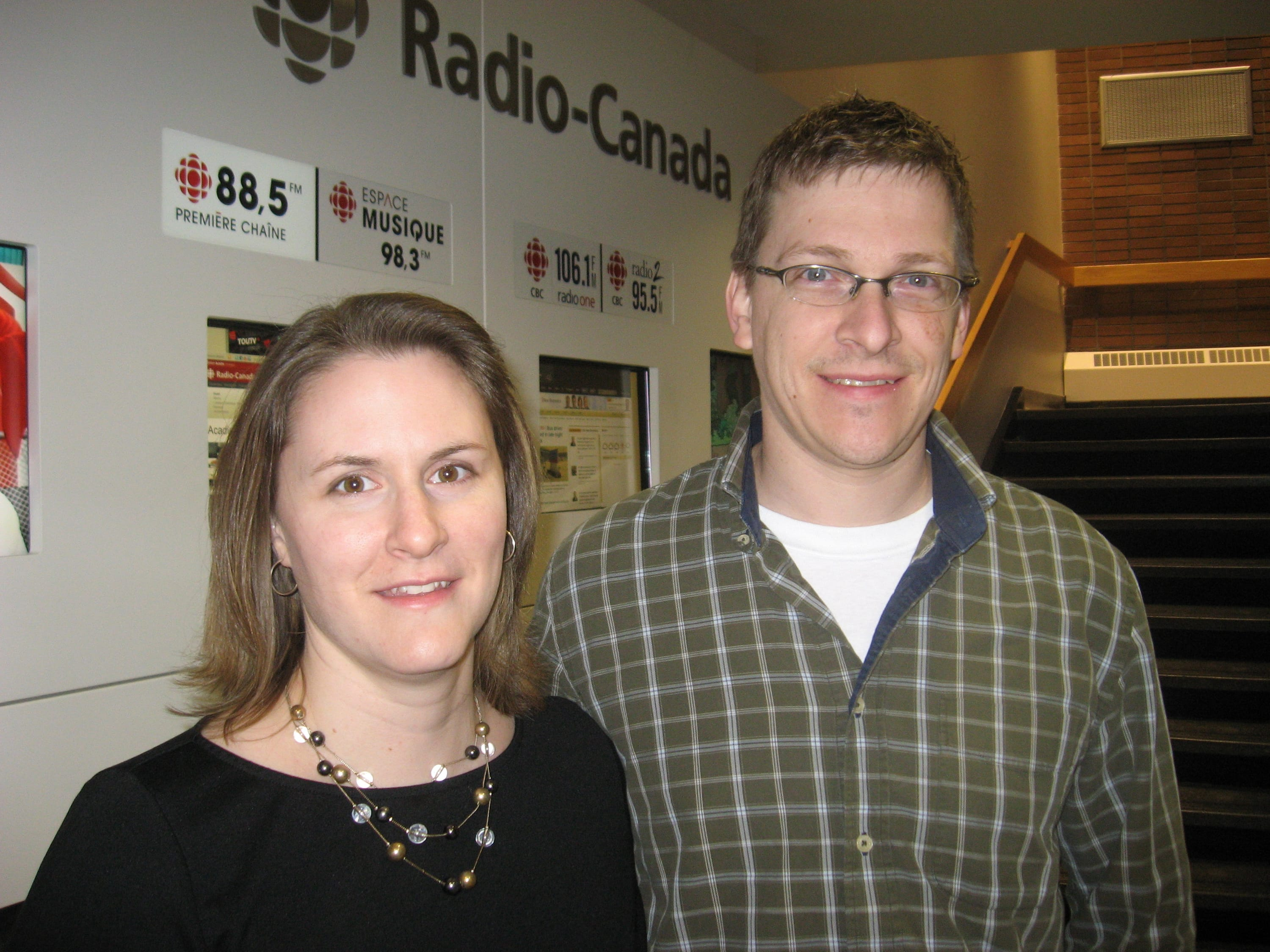 Patrick Bolduc and Christie Goodwi.jpg