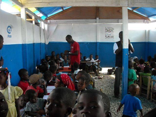 Kids 2011 038.jpg