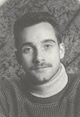 Michael Wartman.JPG
