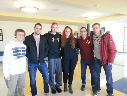 NBCC students.jpg