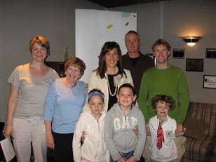 PARENTS.11 005.JPG