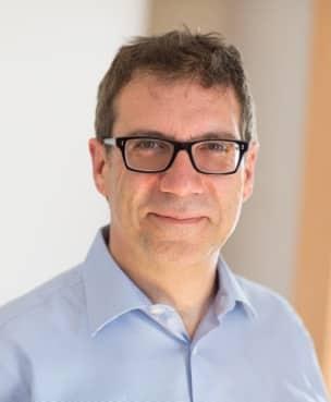 Pierre Battah (2013)