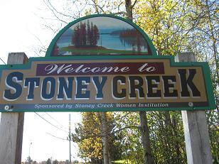 Stoney Creek 2.JPG